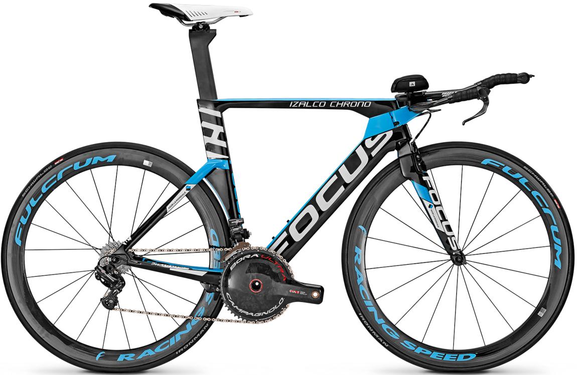 focus-izalco-chrono-max-team-ag2r-22g-carbon-blue-white-2014-ttneuroticarnutzfocus-izalco-chrono-max-team-ag2r-22g-carbon-blue-white-2014-tt2015 Merida warp_tt_team-e_L lime black pink