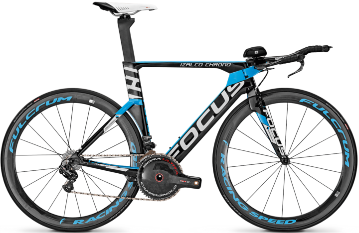 focus-izalco-chrono-max-team-ag2r-22g-carbon-blue-white-2014-tt