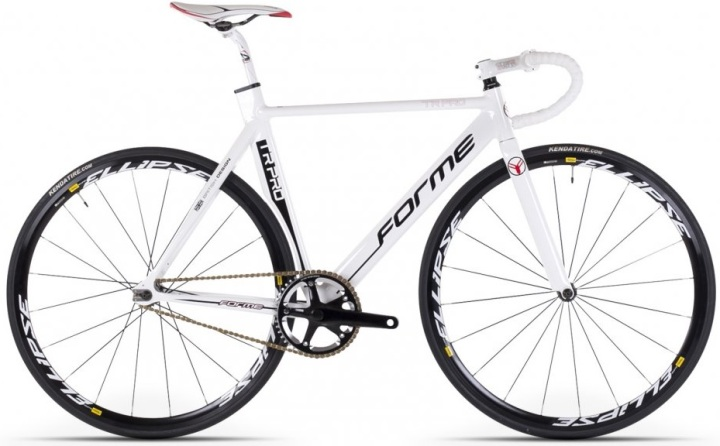 forme-tr-pro-single-speed-track-bike-2014