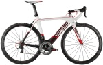 Litespeed c1 white red 2014 campyneuroticarnutzLitespeed c1 white red 2014 campyROSE XEON CW-7000 2014 white campy super record