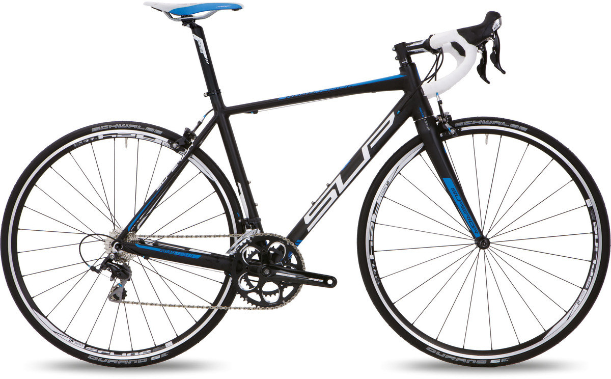 Superior Road Issue black blue 2014 shimano 105neuroticarnutzKildemoes rtc6.9 danish blue black 105 shimano 2013