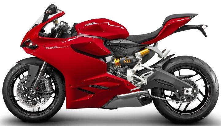 2014-Ducati-Superbike-899 Panigale