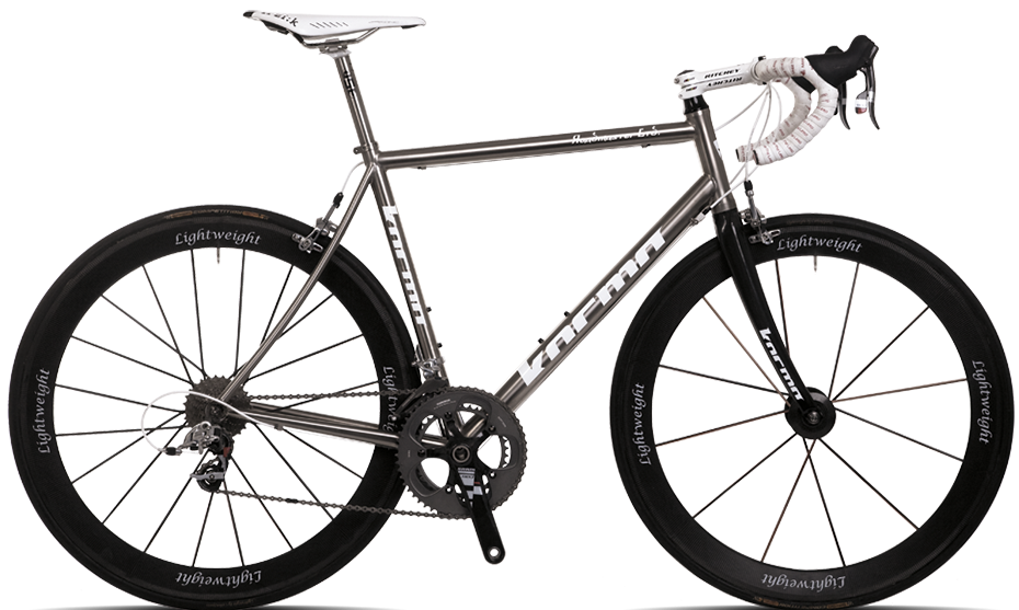 Kocmo roadmasterltd-2014 sram red tineuroticarnutzlynskey-helix-os-limited-edition-sram-red-road-bike1 2013