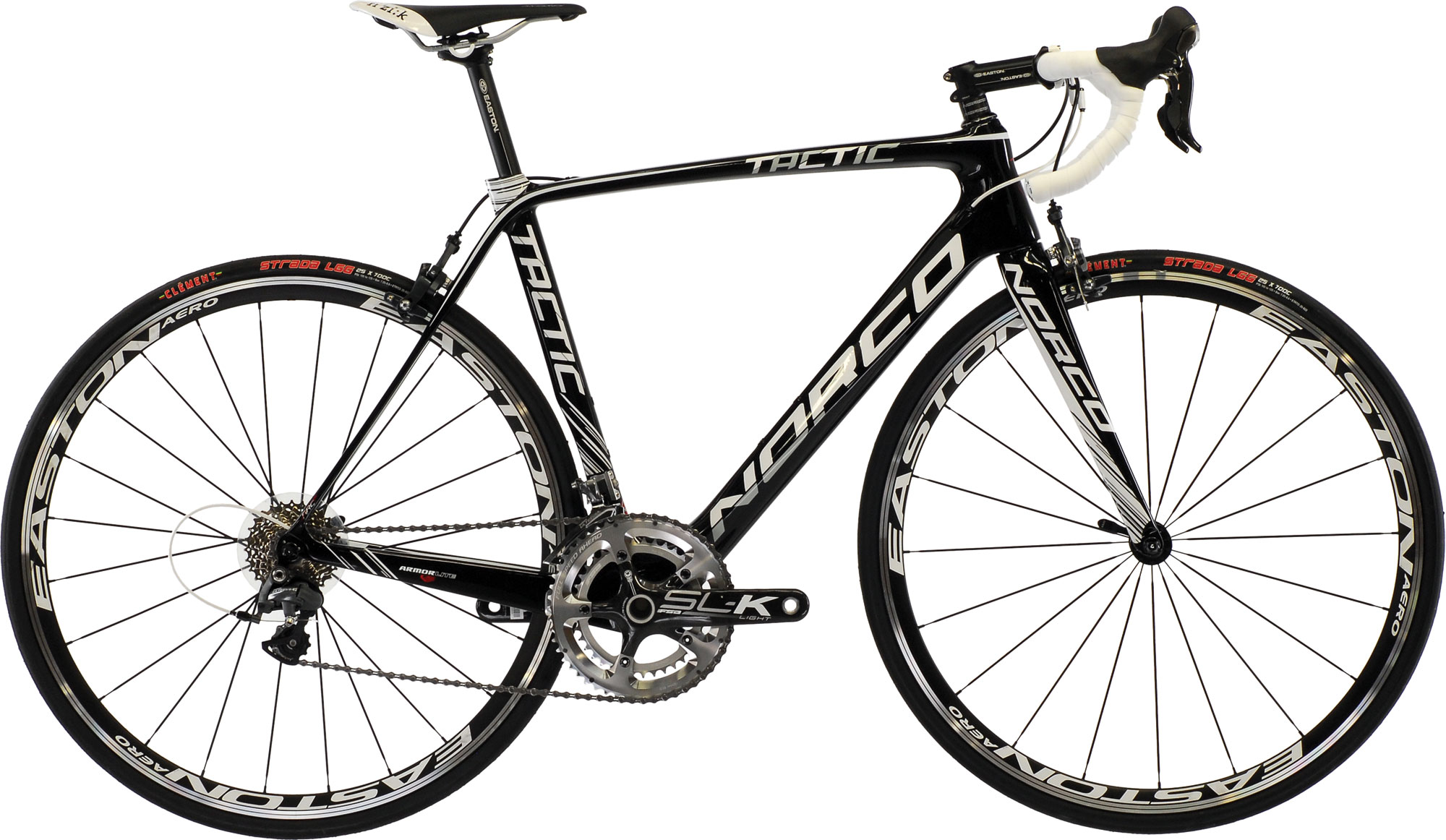 norco_tactic 1 2014 black whiteneuroticarnutz2014 parkpre k666 white red sram