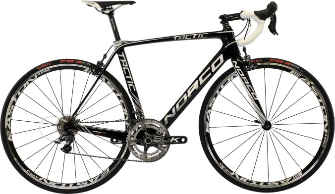 norco_tactic 1 2014 black white