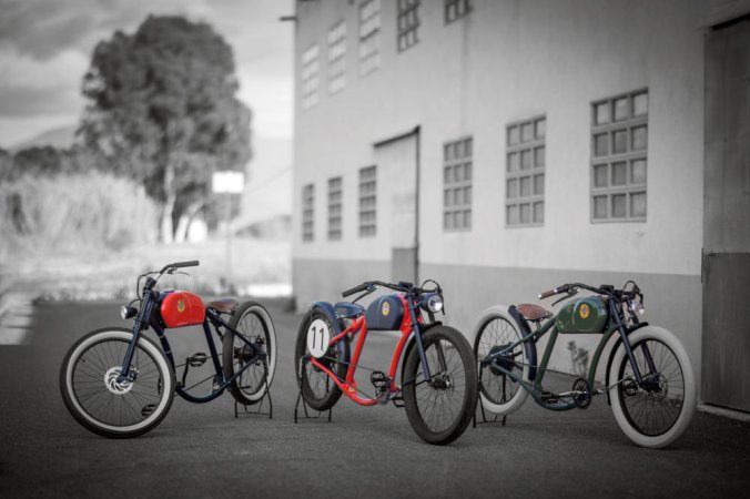 Oto-Cycles-Otor-retro-cruiser-electric-bicycles01 (1)