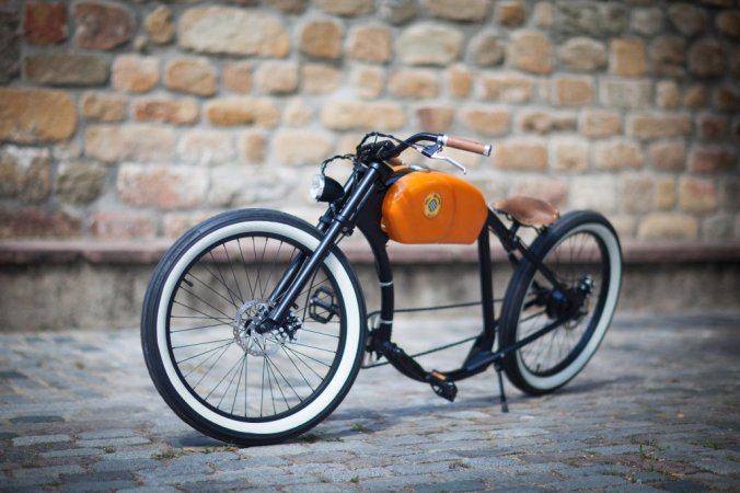 Oto-Cycles-Otor-retro-cruiser-electric-bicycles01-1