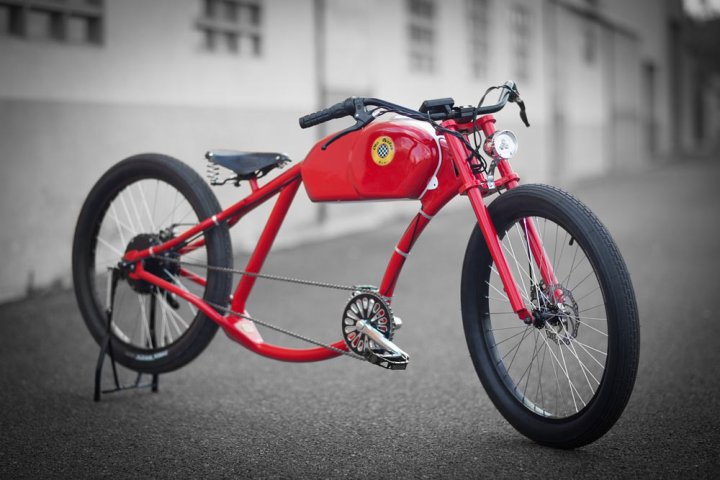 Oto-Cycles-Otor-retro-cruiser-electric-bicycles02
