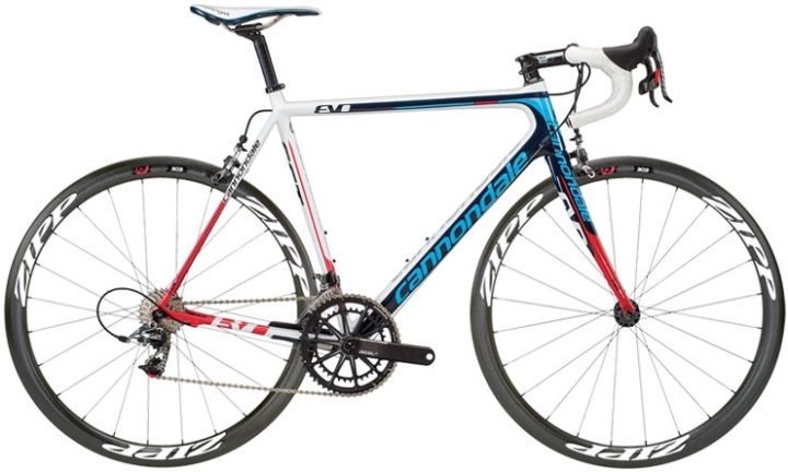2014_SuperSix_EVO_HM_RED_Racing -ZIPP_BLU_sram red whiet