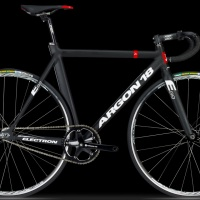 Argon 18 vs Felt
