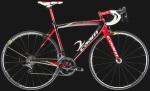 caam corse 6.zero red white 2014neuroticarnutzcaam corse 6.zero red white 2014Felt ZR1 2013 black red SRAM Red