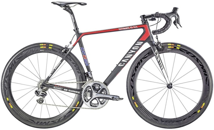 canyon_ultimate_cf_slx_90_2014 katusha