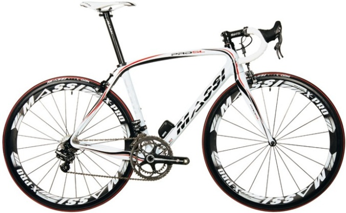 Massi pro_sl_twin-sys eps campy 2014 red white black