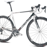 Simplon vs Storck