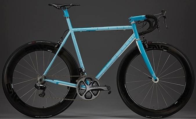 speedvagen light blue 2014