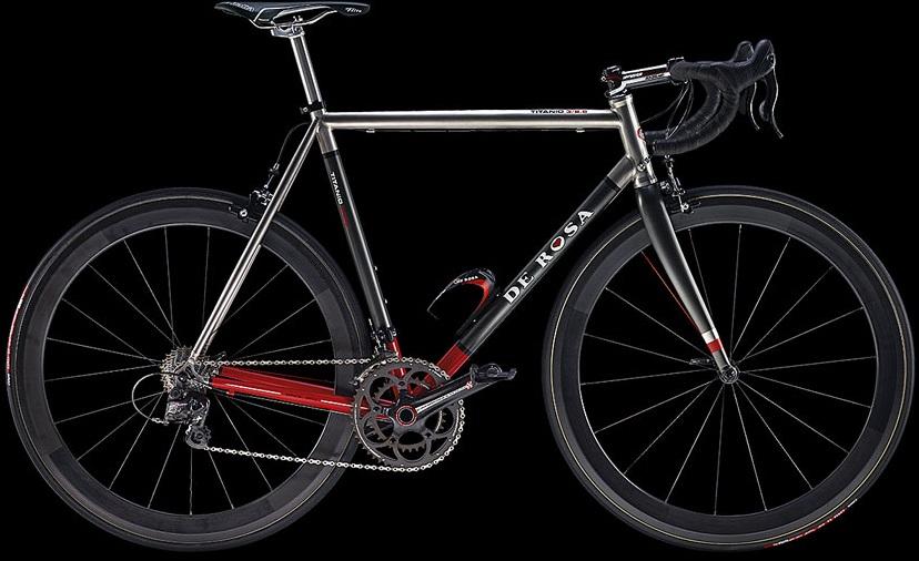 De Rosa Titanio 3.2.5 ti 2014 recordneuroticarnutzDe Rosa Titanio 3.2.5 ti 2014 recordnovita-t-red-bicicletta-titanio-aracnide-disc-aracnide-road-a-like-bike-di-monte-carlo_8