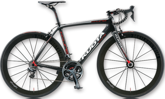 Kuota K-Uno red grey black dura ace 2014neuroticarnutzKuota K-Uno red grey black dura ace 20142015 Scapin Ivor black red campy