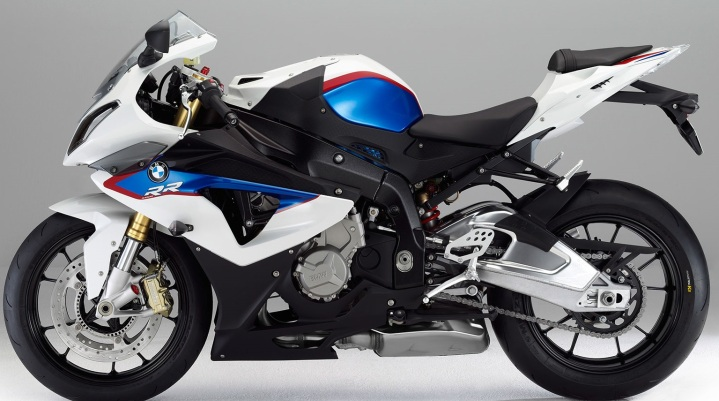 2014-BMW-S1000RR3