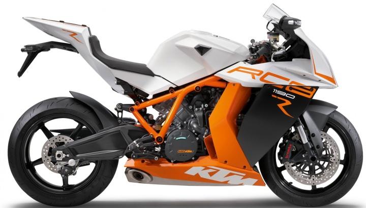 2014-KTM-1190RC8R3