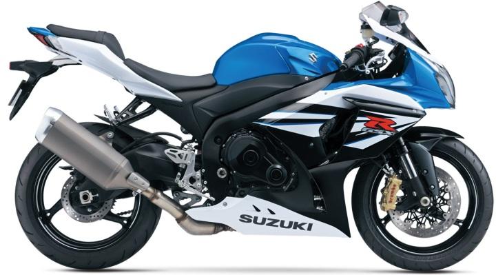 2014-Suzuki-GSXR1000a