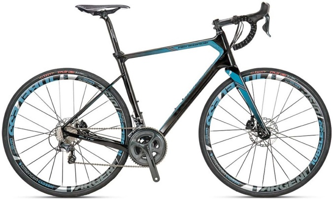 2015-jamis-renegade-carbon-fiber-disc-blue black cx