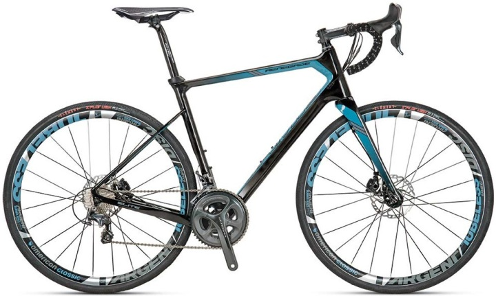 2015-jamis-renegade-carbon-fiber-disc-blue black cx