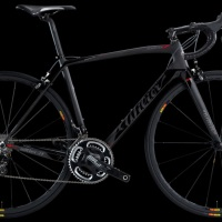 Wilier vs Argon 18