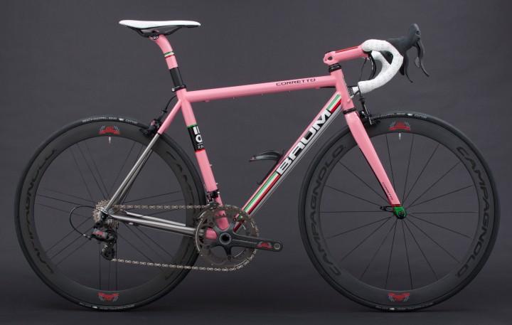 Baum pink 1