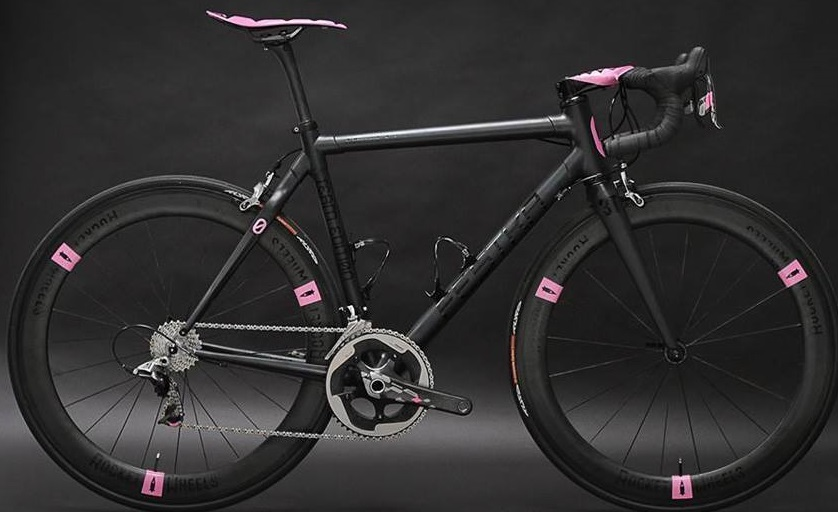 festka pink sram red 2014neuroticarnutzfestka pink sram red 20142015 Passoni Top Force white pink campy ti