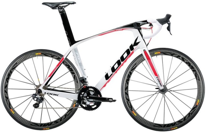 Look-795-Aerolight- 2015 red white black