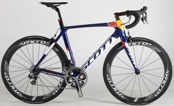 SCOTT-Foil-Team-Issue-Infiniti_Product_2014_BIKE_SCOTT-Sports_10-1024x682 (1)