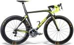 Time Skylon-Plasma_bike yellow black dura ace 2015neuroticarnutzTime Skylon-Plasma_bike yellow black dura ace 20152016 RTS EFA AERO yellow sram force
