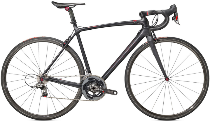 trek-emonda-slr-10 2015 black sram red 22