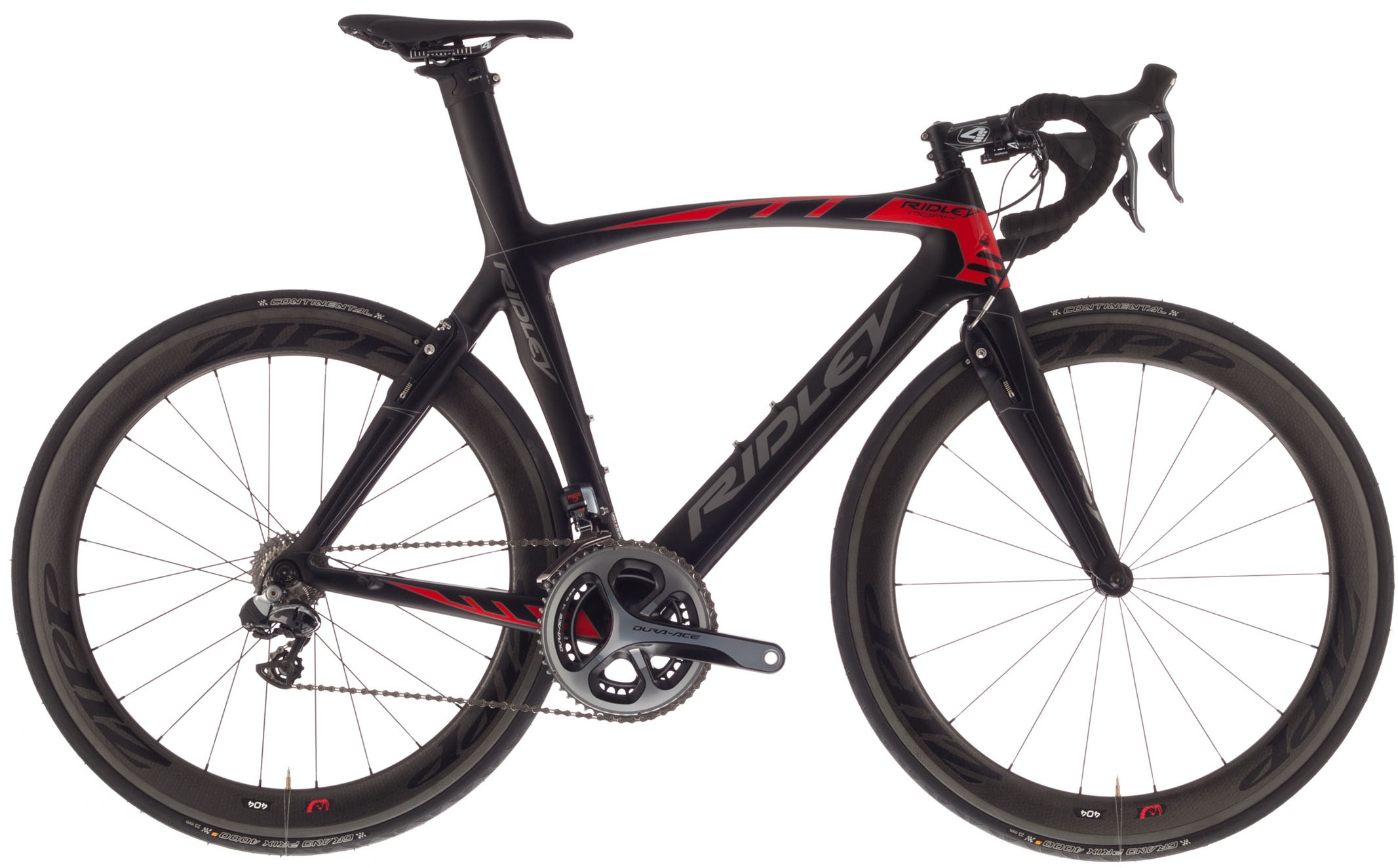 2015 Ridley Noah Fast 10 black red dura aceneuroticarnutz2015 Ridley Noah Fast 10 black red dura ace2015 Scatto King black dura ace red