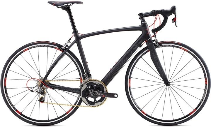 2015_KESTREL_Legend_SL_RED_sram black