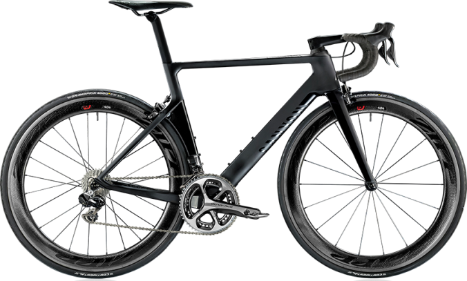 aeroad-cf-slx-9-ltd 2015 dura black canyon