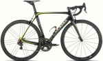 De-Rosa-888-SuperKing-E-2015-black-neon-campyneuroticarnutzDe-Rosa-888-SuperKing-E-2015-black-neon-campycarrera-SL-yellow black 2014