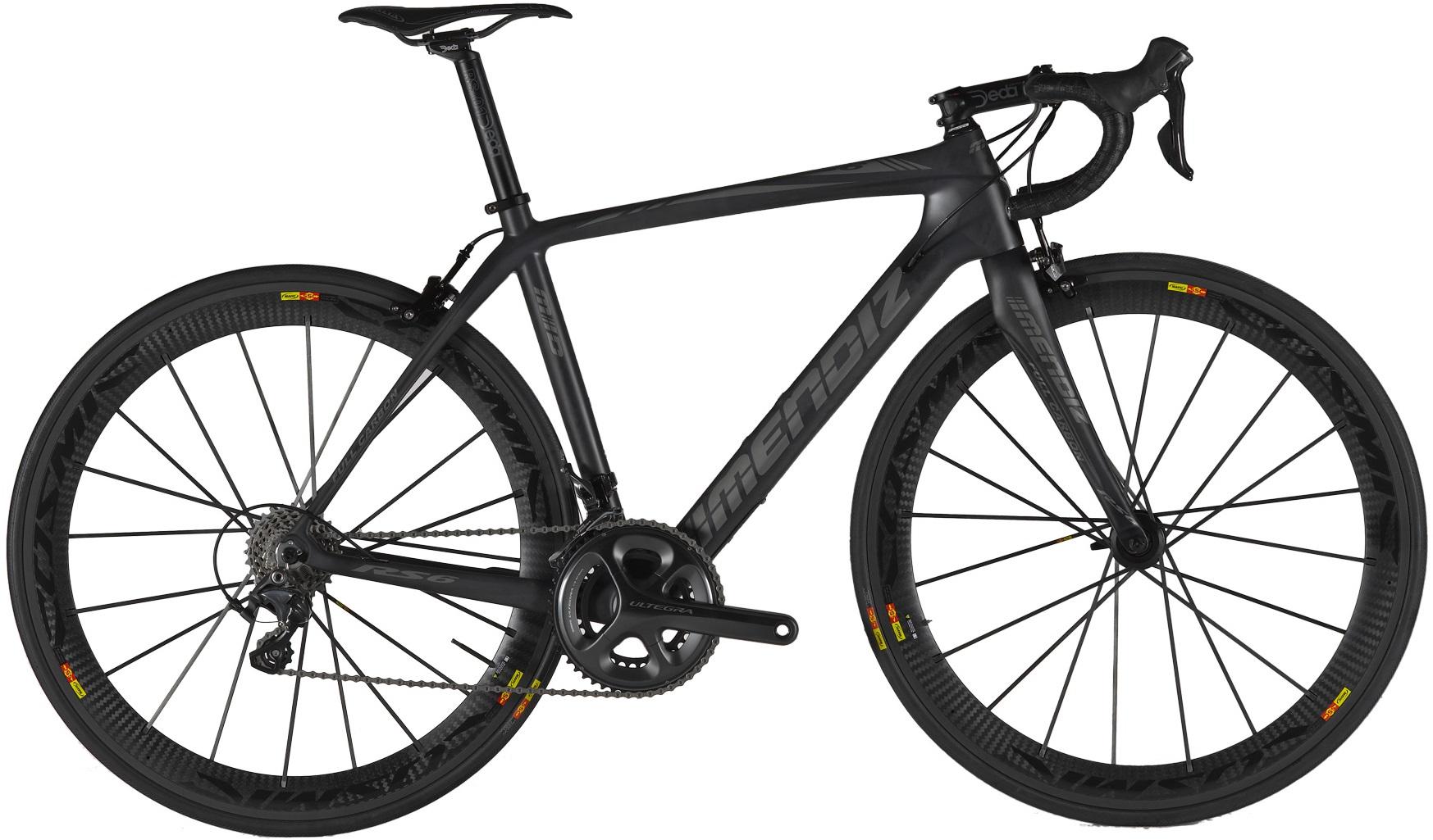 Ribble R872 | BikeWar