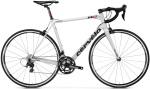 2015 Cervelo R2 white shimano 105neuroticarnutz2015 Cervelo R2 white shimano 105specialized-roubaix-sl4-elite-road-bike-2014 shimano 105 white red