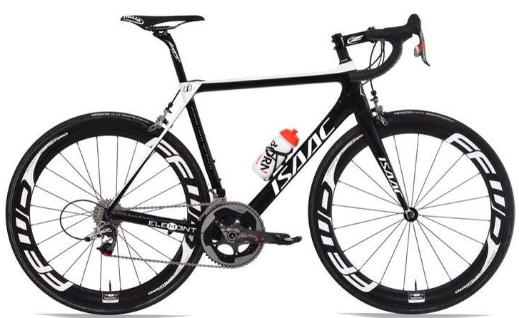 2015 Isaac Element sram red white blackneuroticarnutz2015 Isaac Element sram red white black2015 Simplon Pavo 3 Ultra black sram red