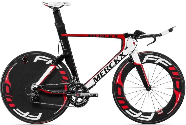 2015_ETT_merckx red white black tt