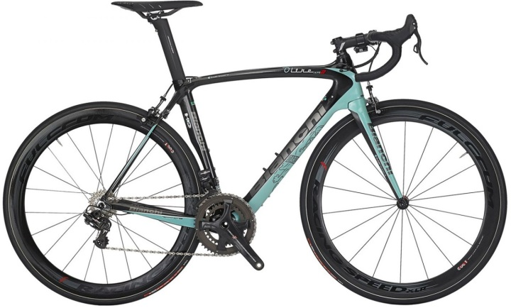 Bianchi-Oltre-XR2-2015-Campagnolo-Super-Record-EPS-11sp