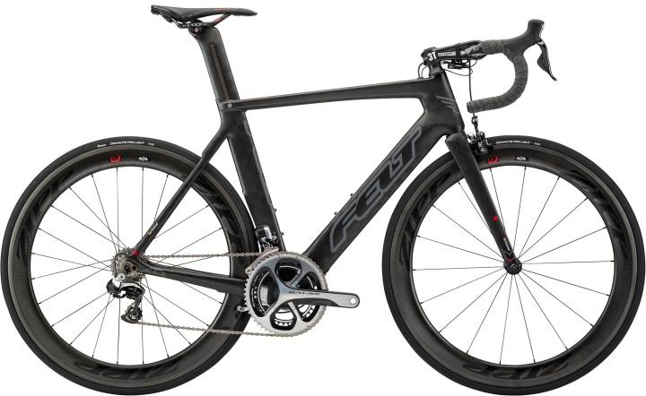 felt_bicycles_ar_frd 2015 black red dura