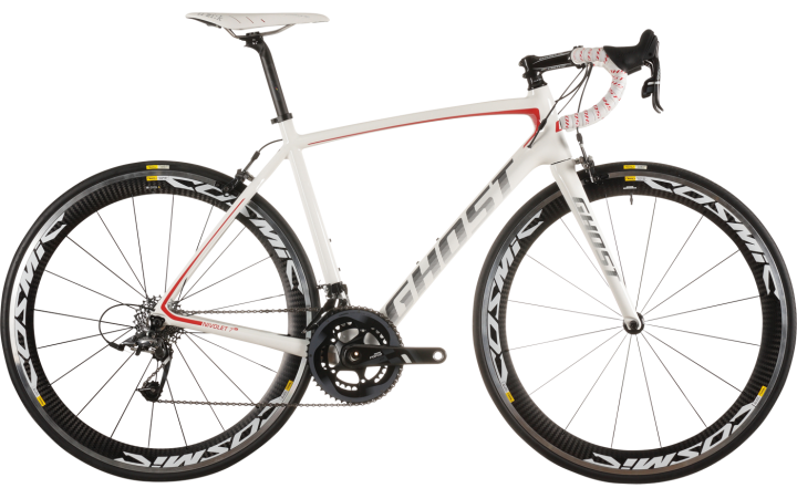Ghost NIVOLET_7_LC_white-red sram force 2015