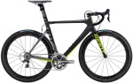 Giant Propel-Advanced-SL-1-2015 dura ace lime blackneuroticarnutzGiant Propel-Advanced-SL-1-2015 dura ace lime black2016 Silverback Super Bike Concept R 2.0 lime dura ace