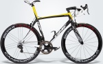 Time fluidity aktiv yellow_campy 2015neuroticarnutzTime fluidity aktiv yellow_campy 20152015 Saccarelli Team yellow sram force