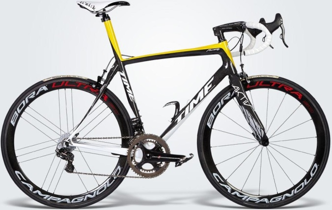 Time fluidity aktiv yellow_campy 2015
