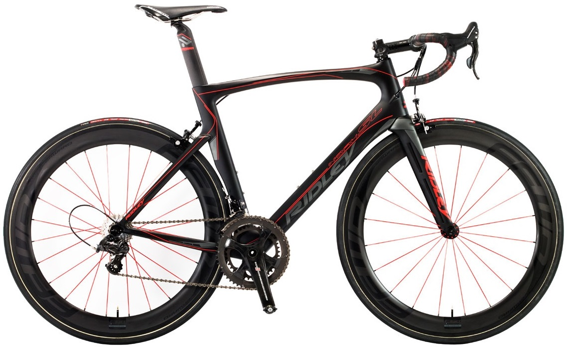 2015 Ridley Noah SL black red campyneuroticarnutz2015 Ridley Noah SL black red sramfelt_bicycles_ar_frd 2015 black red dura