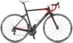 Conor WRC CARBON CHALLENGE ULTEGRA DI2 2015 red blackneuroticarnutzConor WRC CARBON CHALLENGE ULTEGRA DI2 2015 red blackBulls Desert Falcon 2012 Ultegra Di2 white red