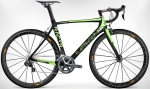 2015 Battaglin Racer lime ultegraneuroticarnutz2015 Battaglin Racer lime ultegralitespeed Li2-2014 black lime